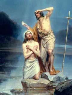 Святий розарій до Богородиці Діви. Таємниці світлі