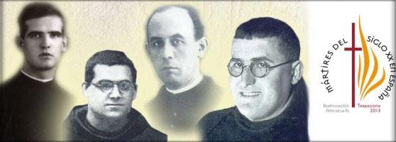 beatificazione
