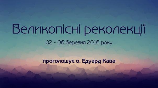 k1BA-PwrYdc