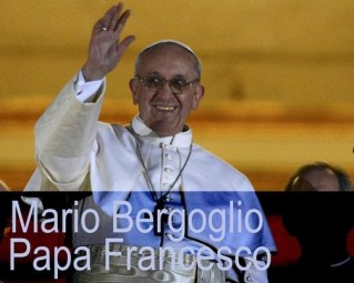 papa-bergoglio-francescoI
